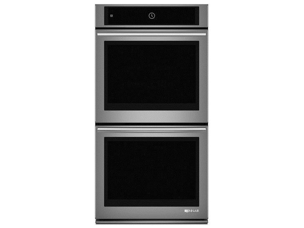 Ovens 27 Double Wall Oven Jenn Air Ovens27
