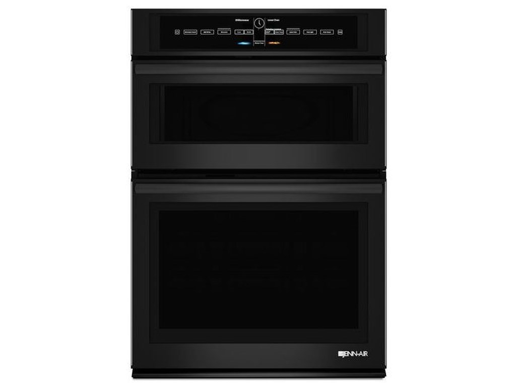 Microwave And Wall Oven Jenn Air Ovens30