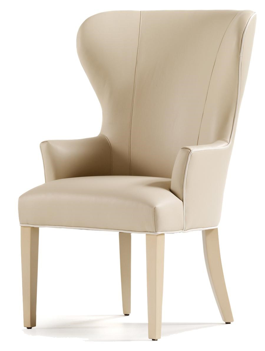 Jessica Charles Fine Upholstered Accents Garbo Wingback  : products2Fjessicacharles2Fcolor2Ffine20upholstered20accents1918 bjpgscalebothampwidth500ampheight500ampfsharpen25ampdown from www.stuckeyfurniture.com size 500 x 500 jpeg 18kB