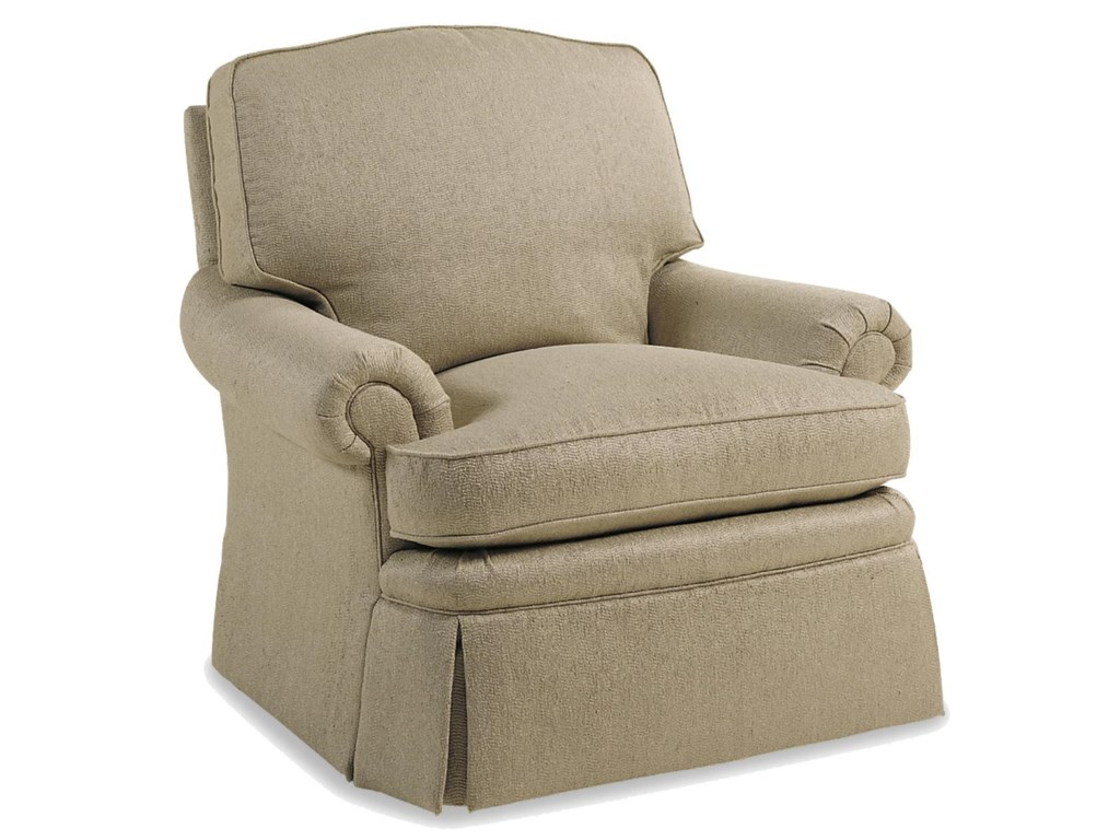 style recliners in contemporary power sleek modern by fabric recliner ingall lift powell quality