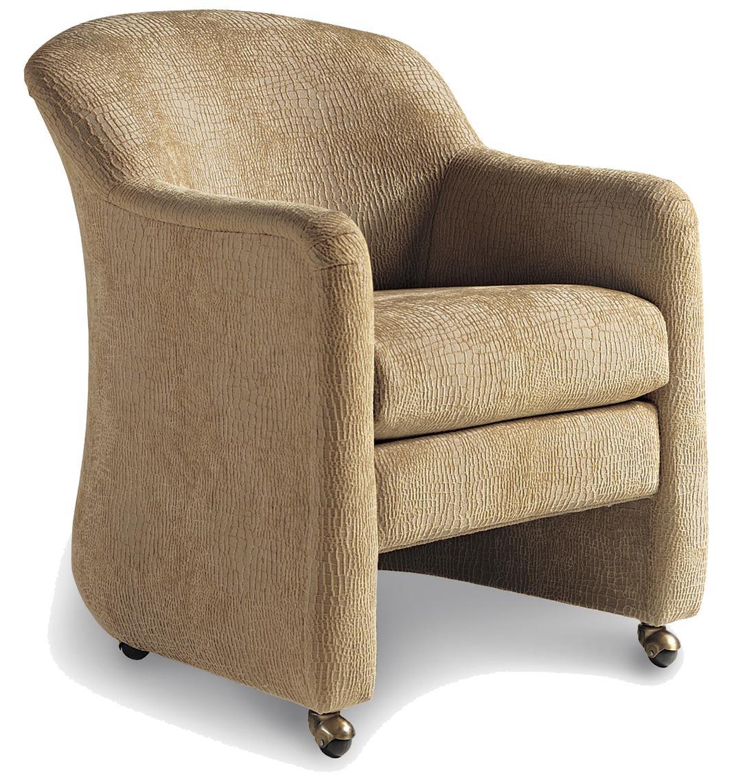 Stuckey Furniture