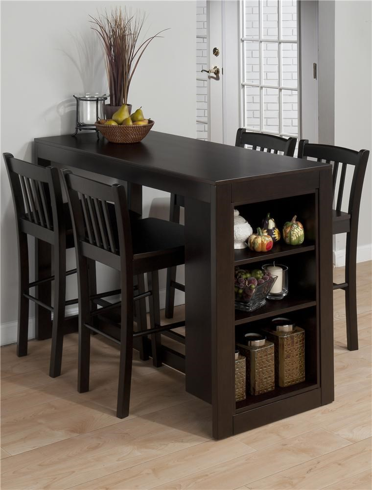 HD wallpapers dining room set ottawa