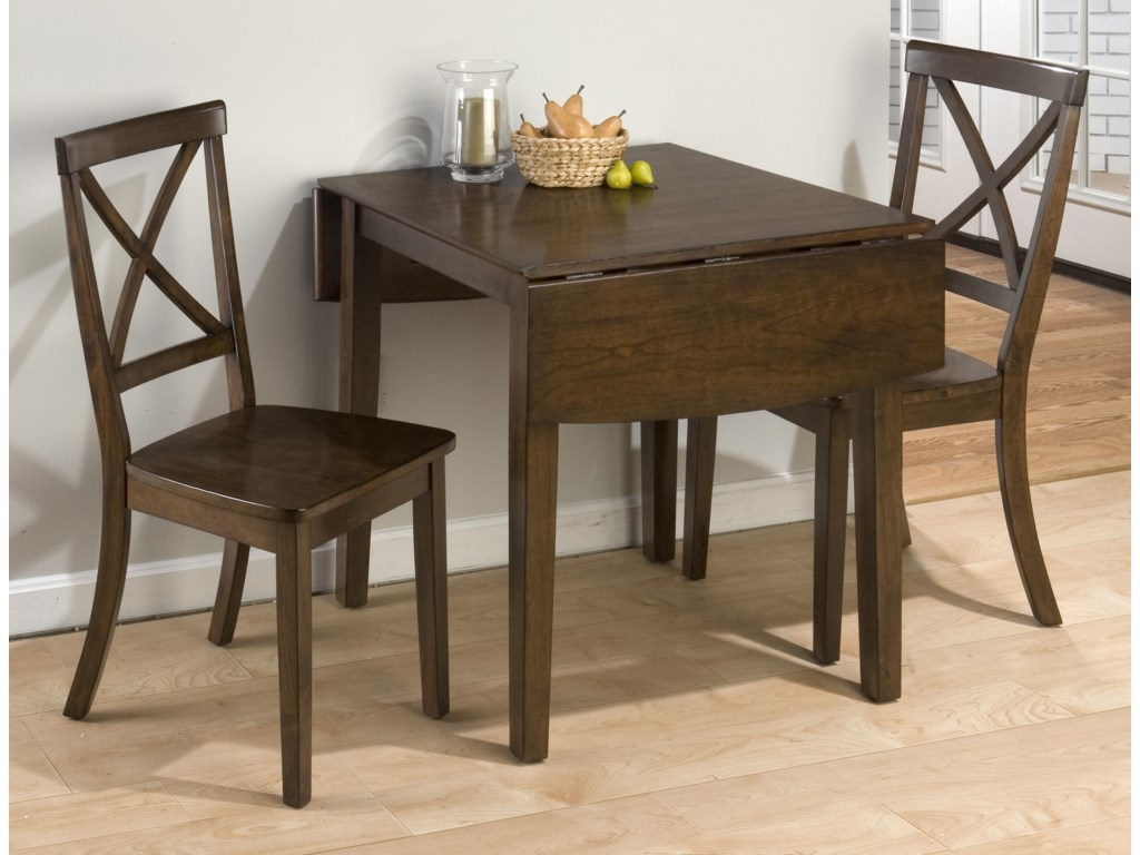 VFM Signature Taylor CherryKitchen Table