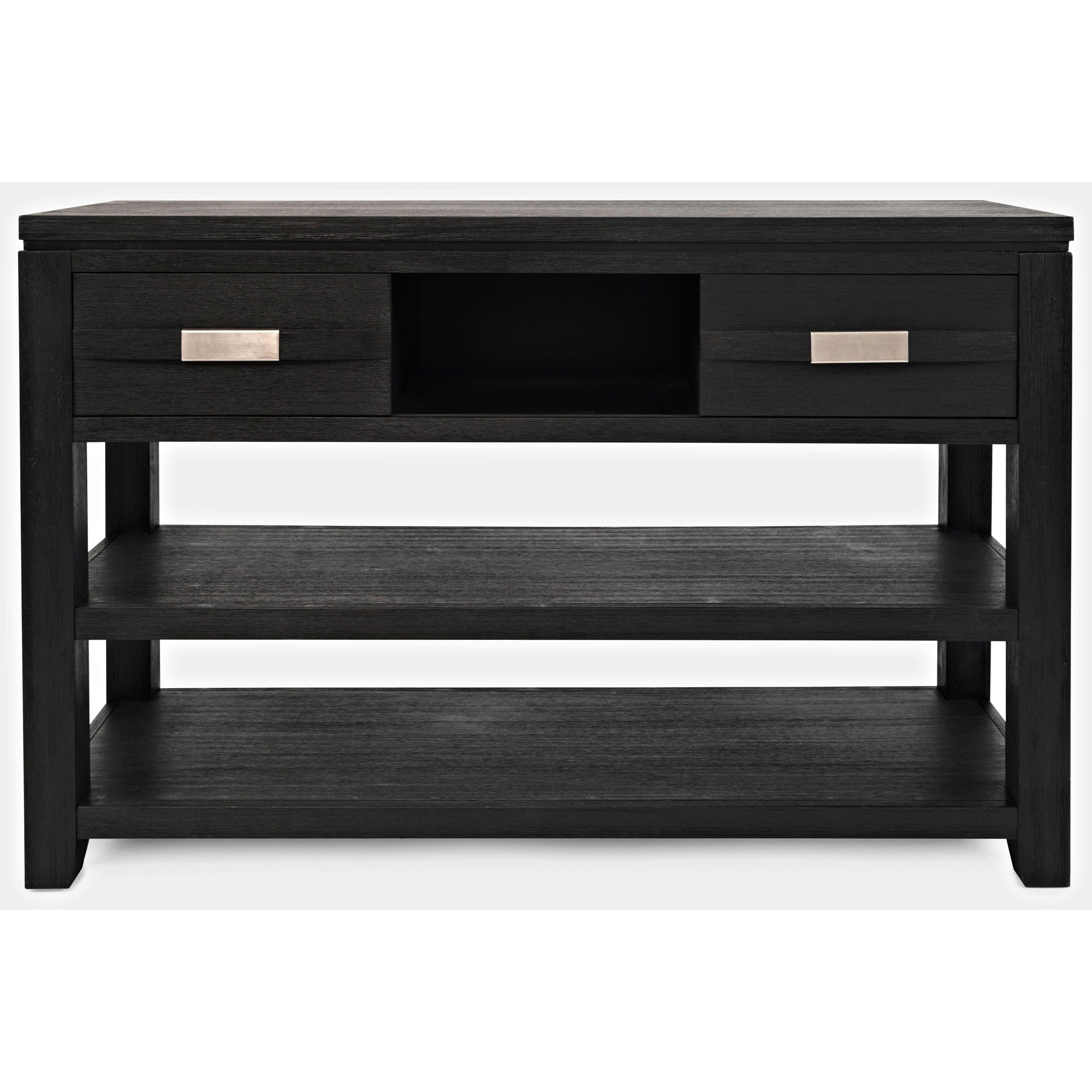 Jofran Altamonte Sofa Table