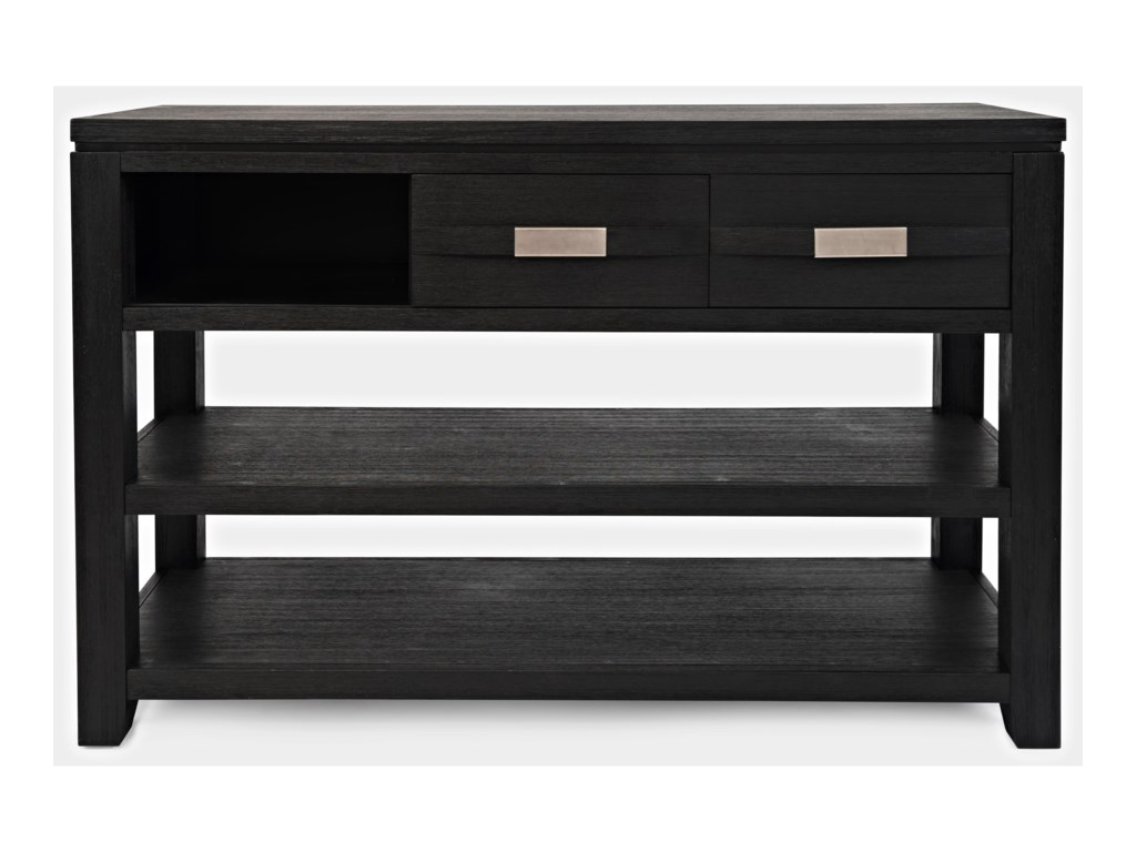 Jofran AltamonteSofa Table