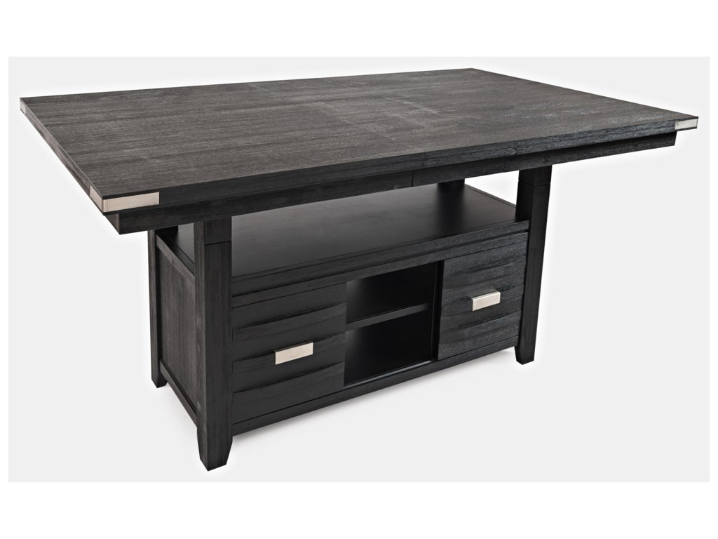 Jofran AltamonteCounter Height Dining Table