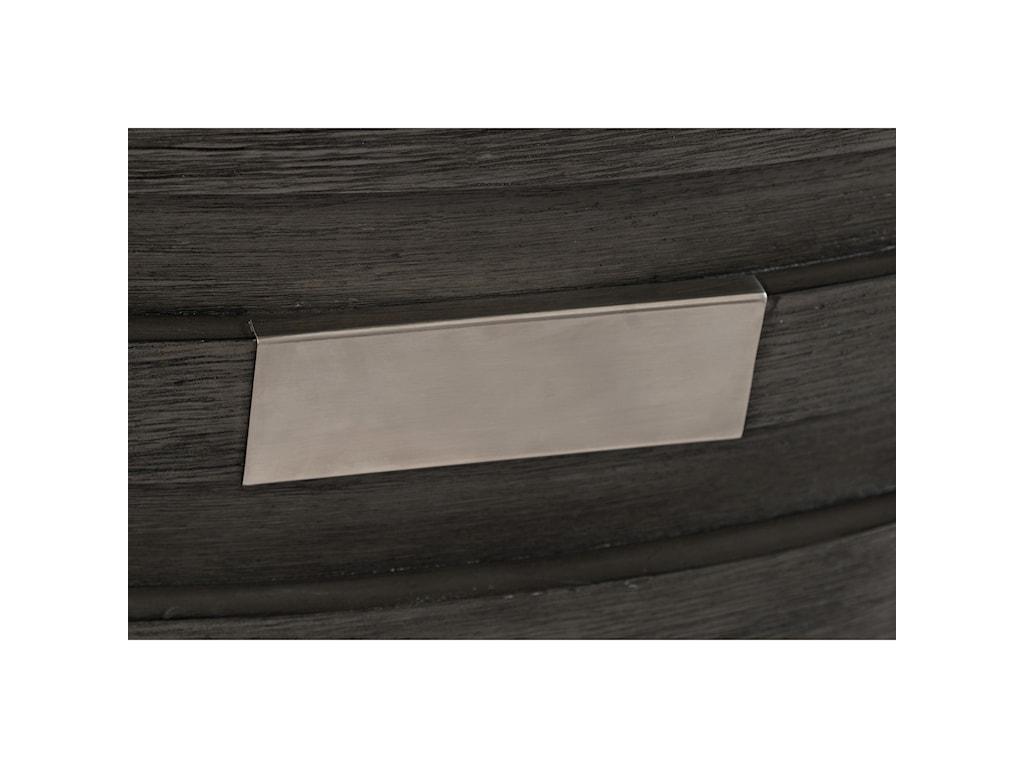 Jofran Altamonte6-Drawer Dresser