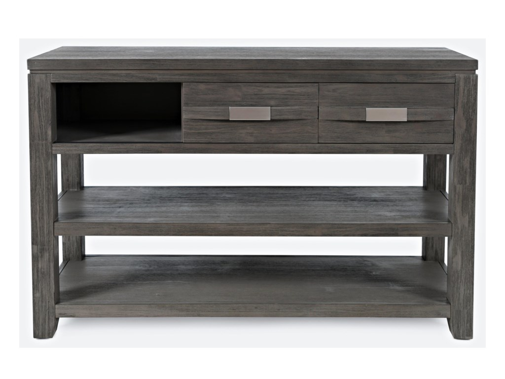 Jofran Altamonte Sofa Table