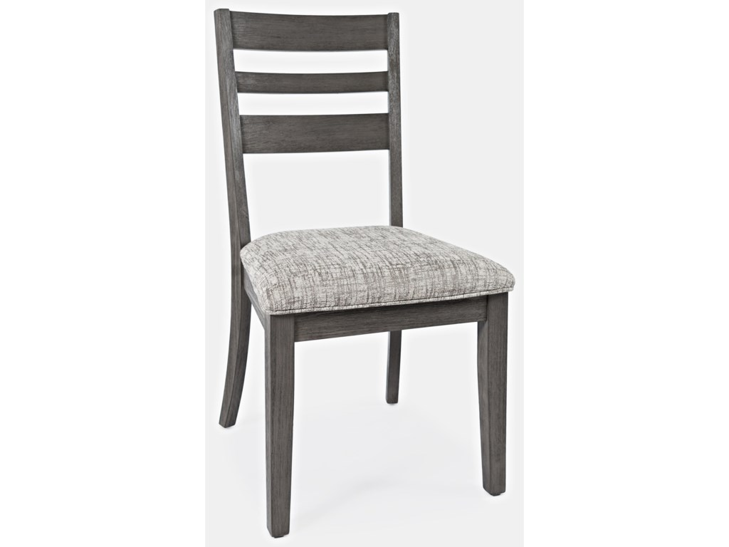 Jofran Altamonte Ladderback Chair