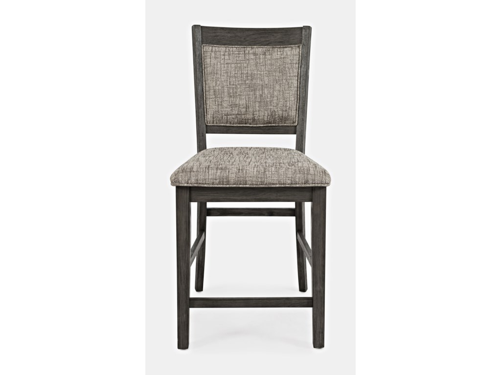 Jofran Altamonte Upholstered Counter Stool
