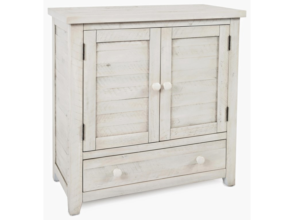 Jofran American FolkloreAccent Chest