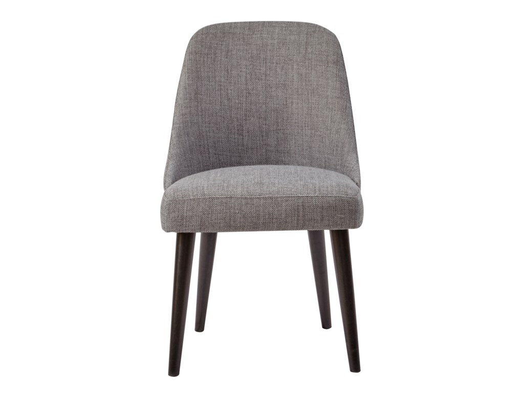 Jofran American RetrospectiveDining Side Chair