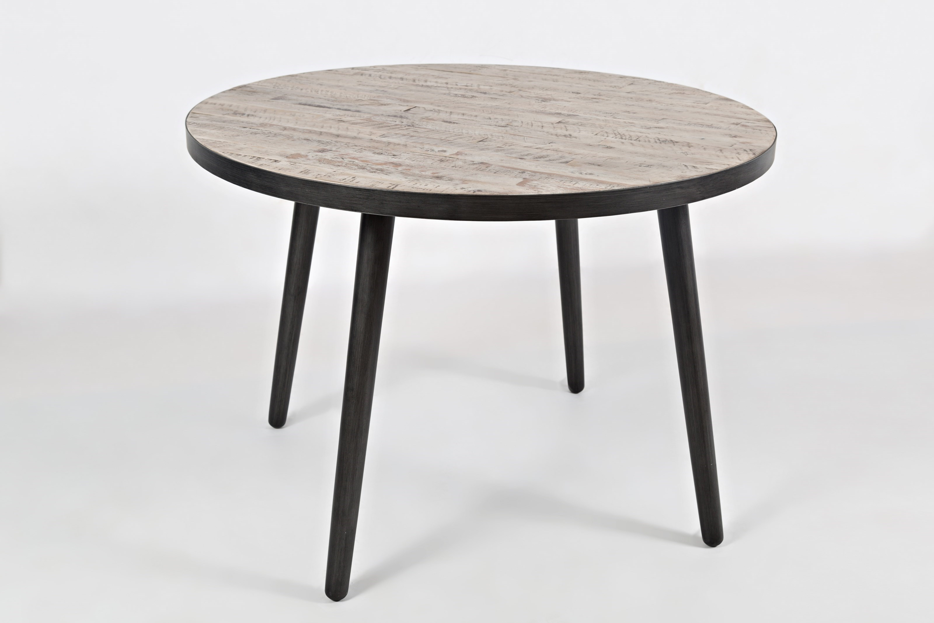 Jofran American RetrospectiveDining Table ...