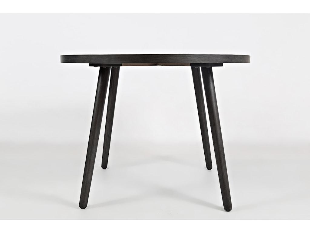 Jofran American RetrospectiveDining Table