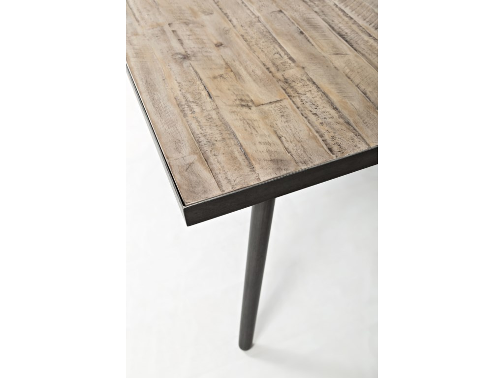 Jofran American RetrospectiveDining Table