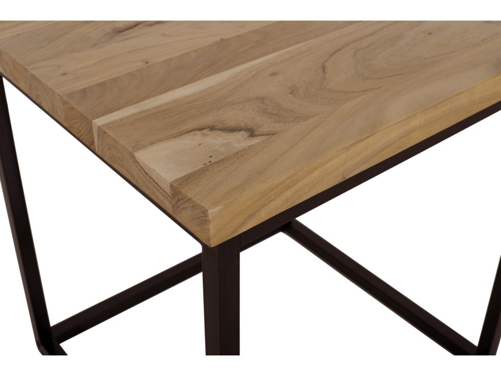 Jofran AmesEnd Table