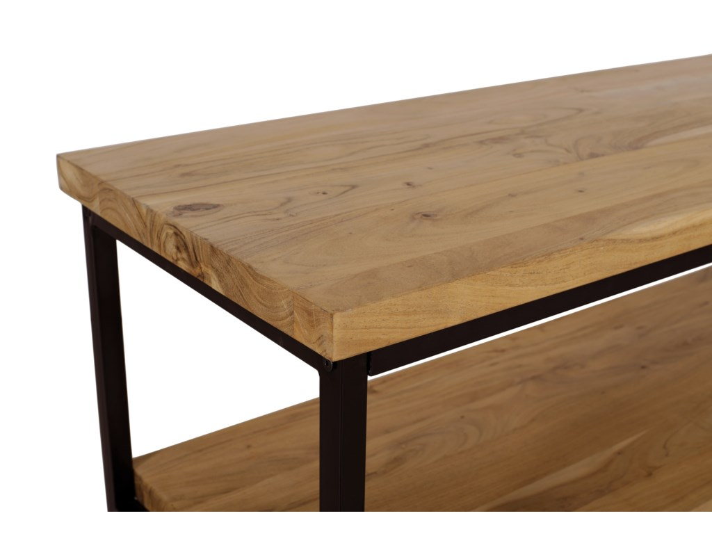 Jofran AmesSofa Table