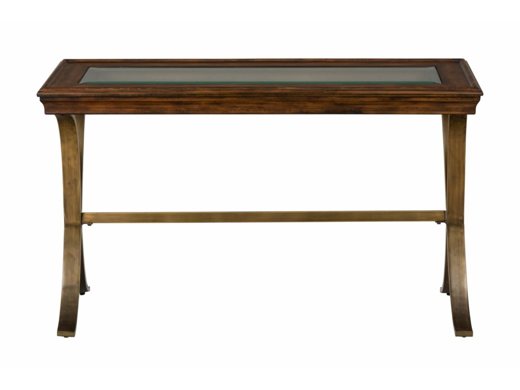 Jofran AshlandSofa Table