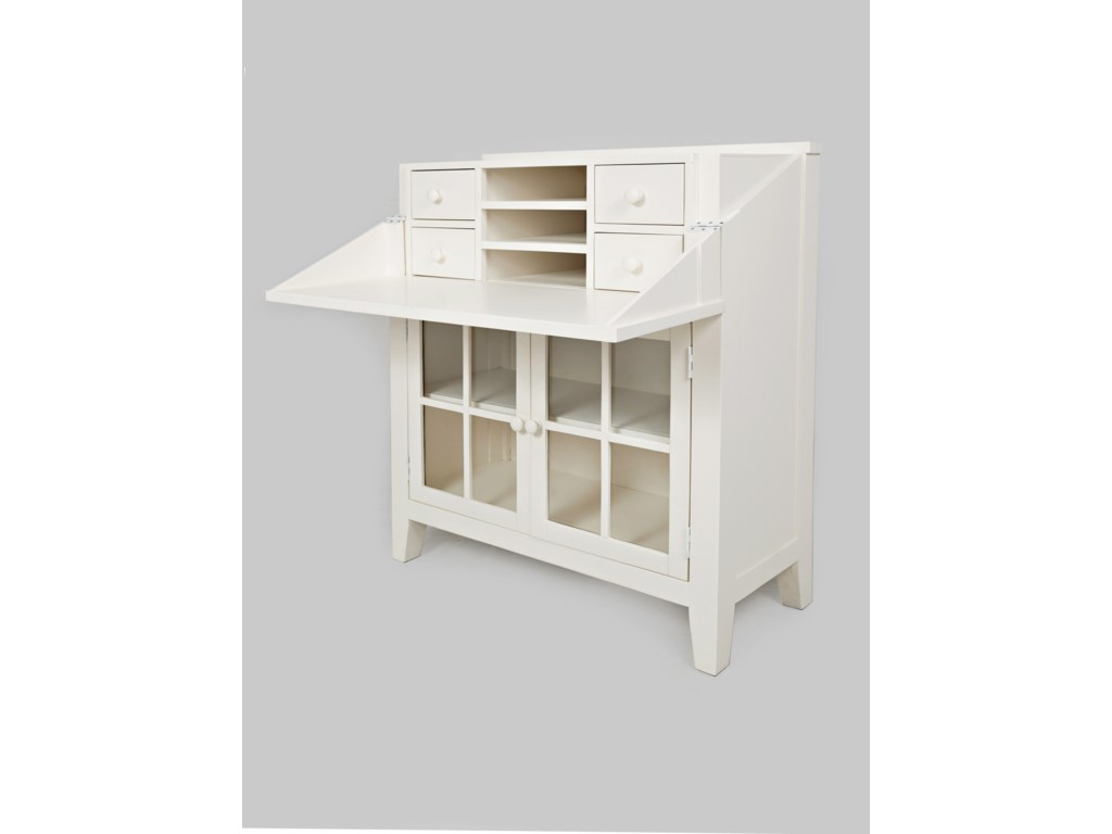 Jofran AveryAccent Desk