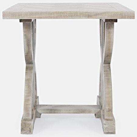 Boyd End Table