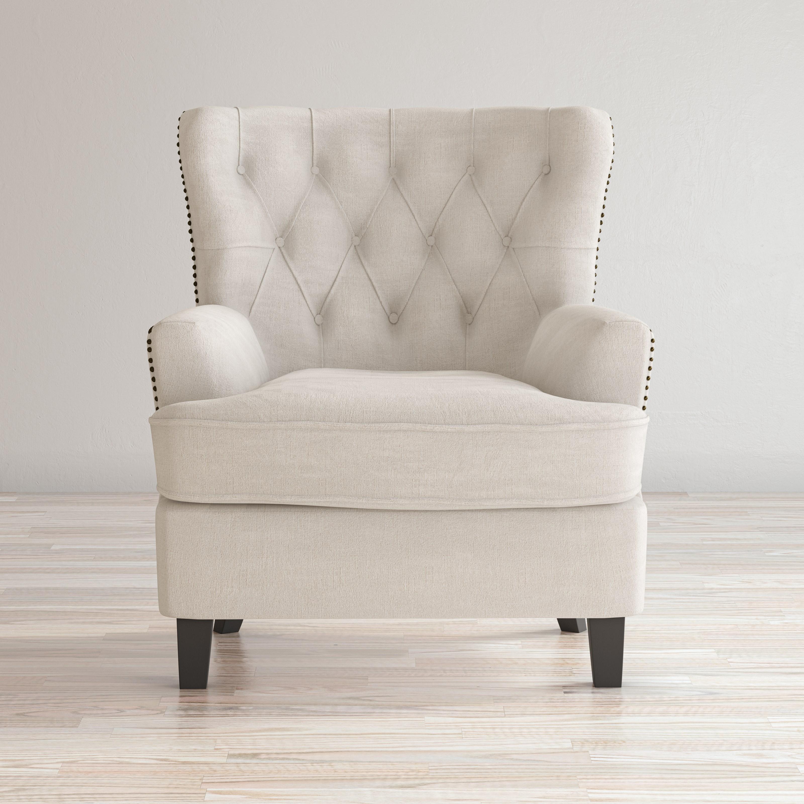 Bryson Chair