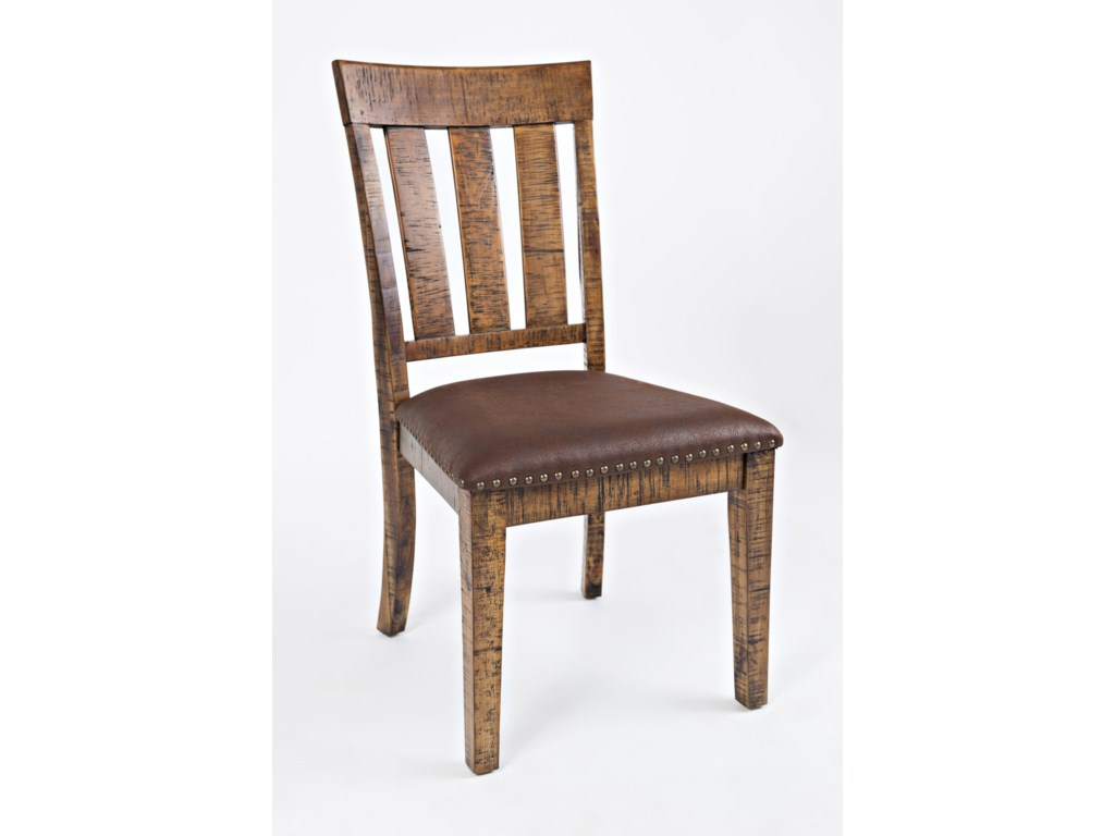 Jofran Cannon ValleyDining Chair