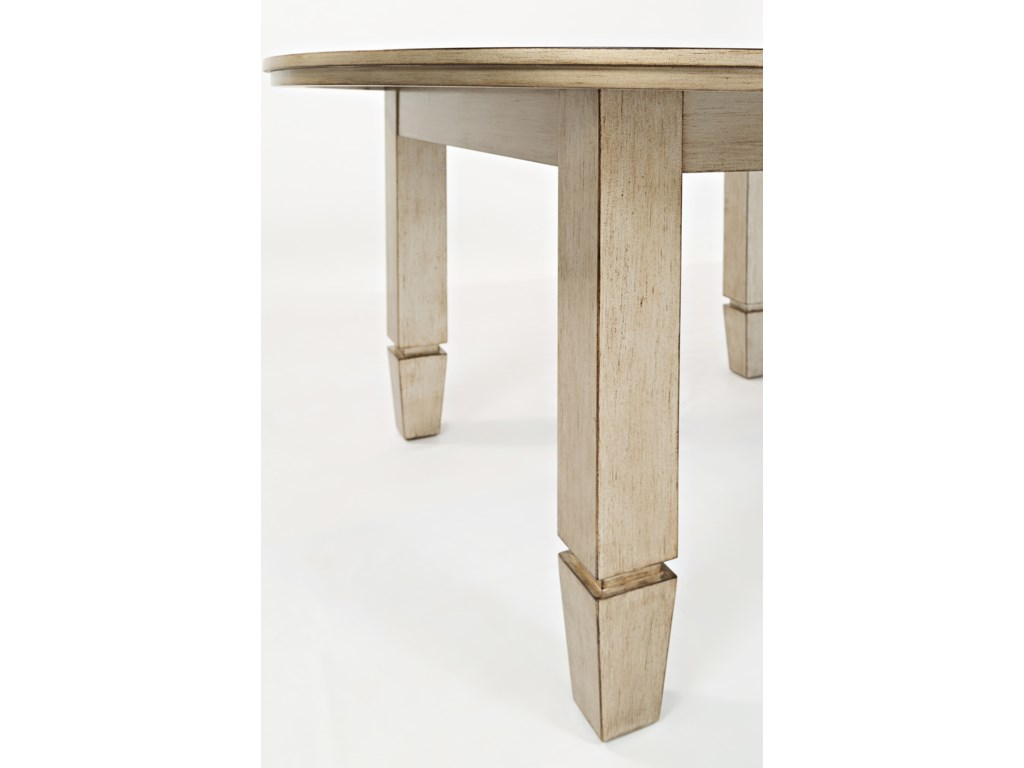 Jofran Casa BellaRound Dining Table