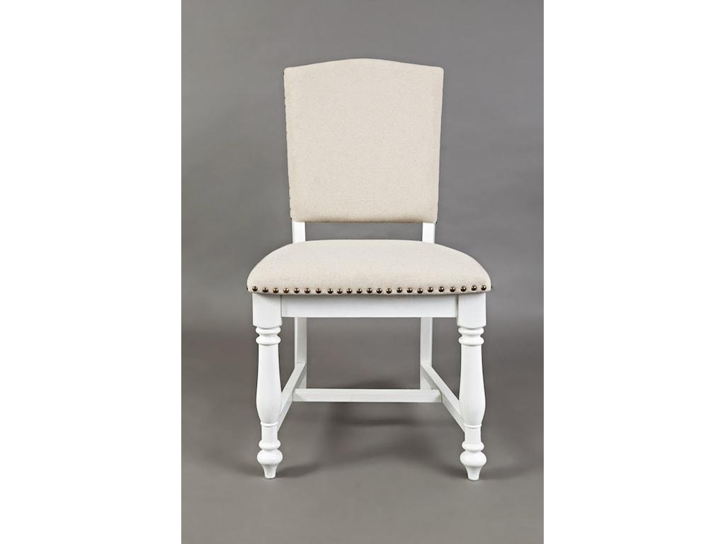 Jofran Castle HillDining Chair