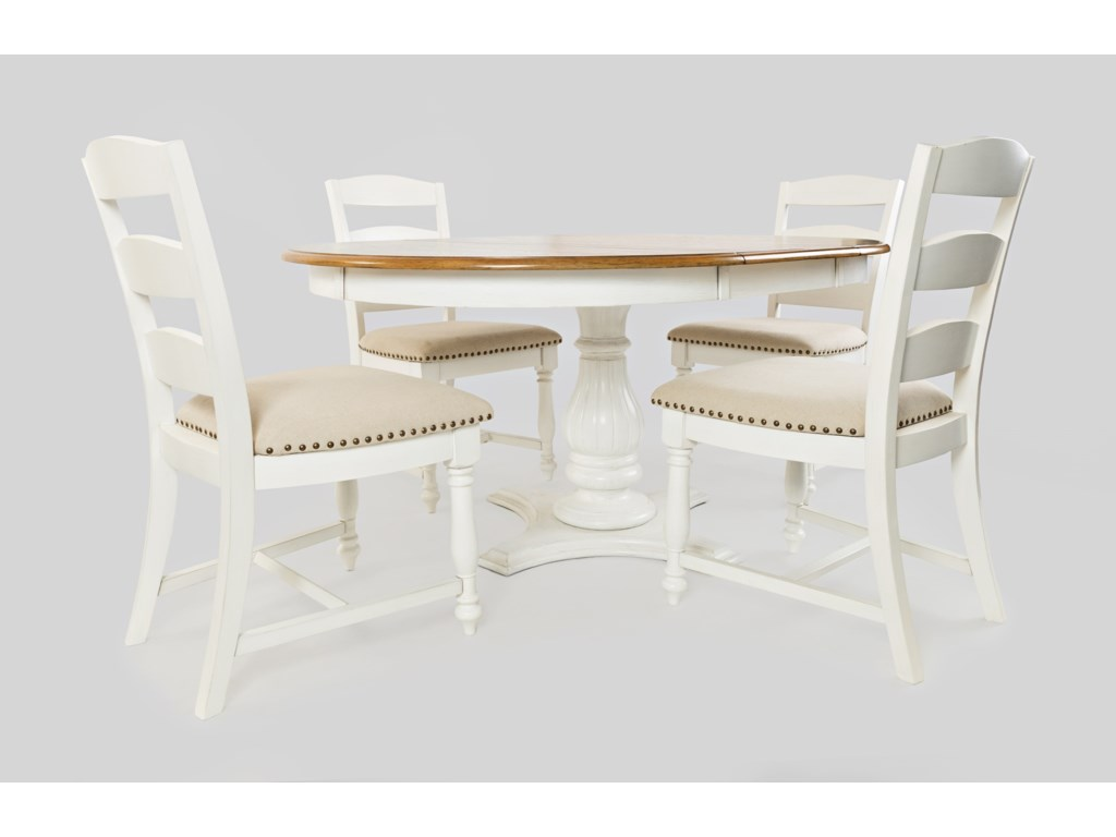 Jofran Castle HillDining Table