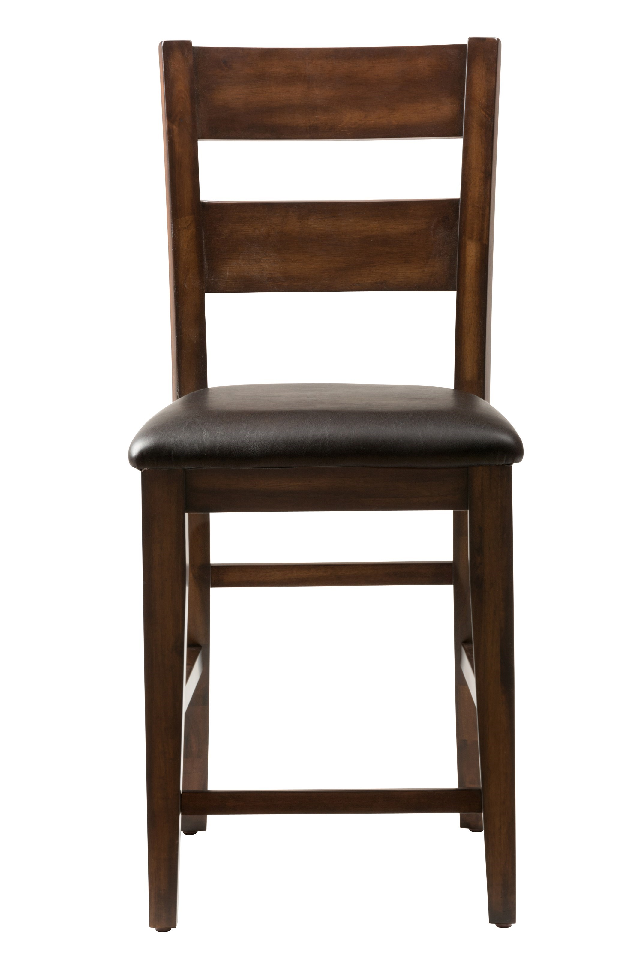 Jofran Cooke County Ladderback Counter Stool with Padded  : products2Fjofran2Fcolor2Fcooke20county20581581 bs478kd b5jpgscalebothampwidth500ampheight500ampfsharpen25ampdown from www.pilgrimfurniturecity.com size 500 x 500 jpeg 18kB