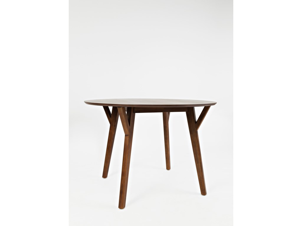 Jofran CopenhagenDining Table