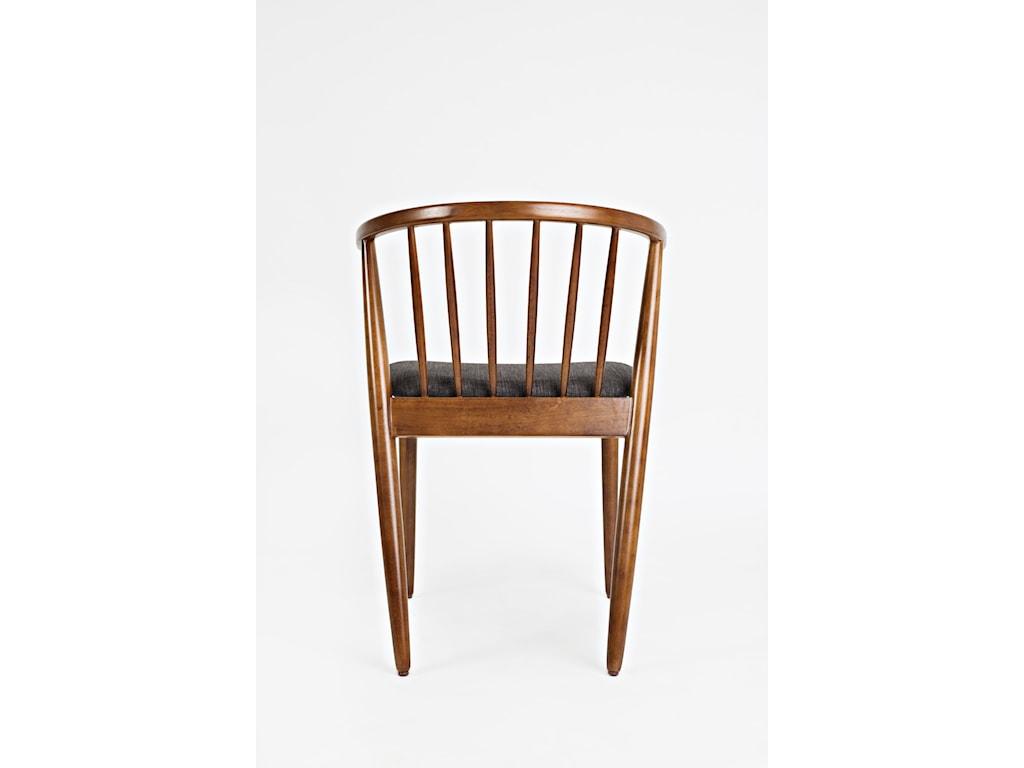 Jofran CopenhagenSide Chair