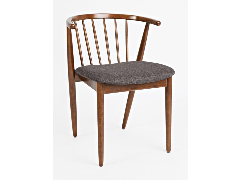 Jofran CopenhagenDining Side Chair
