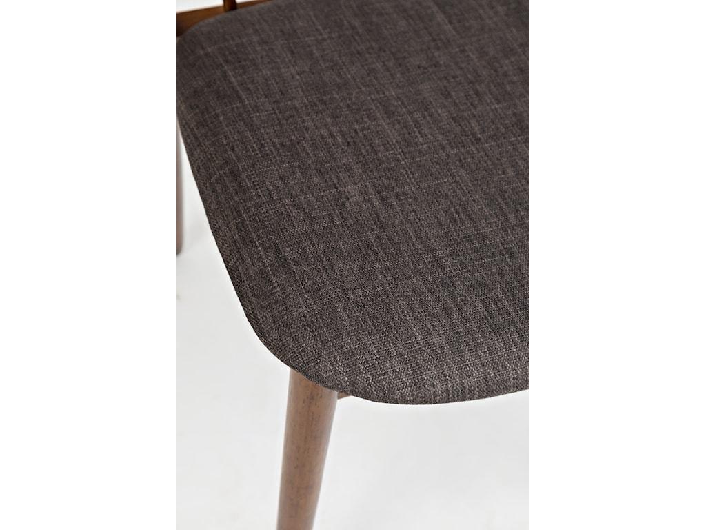 Jofran CopenhagenDining Side Chair