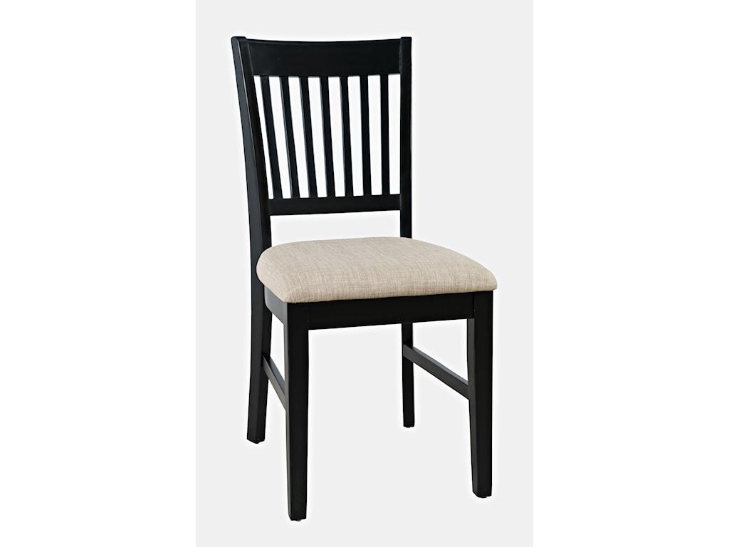 Jofran CraftsmanDesk Chair