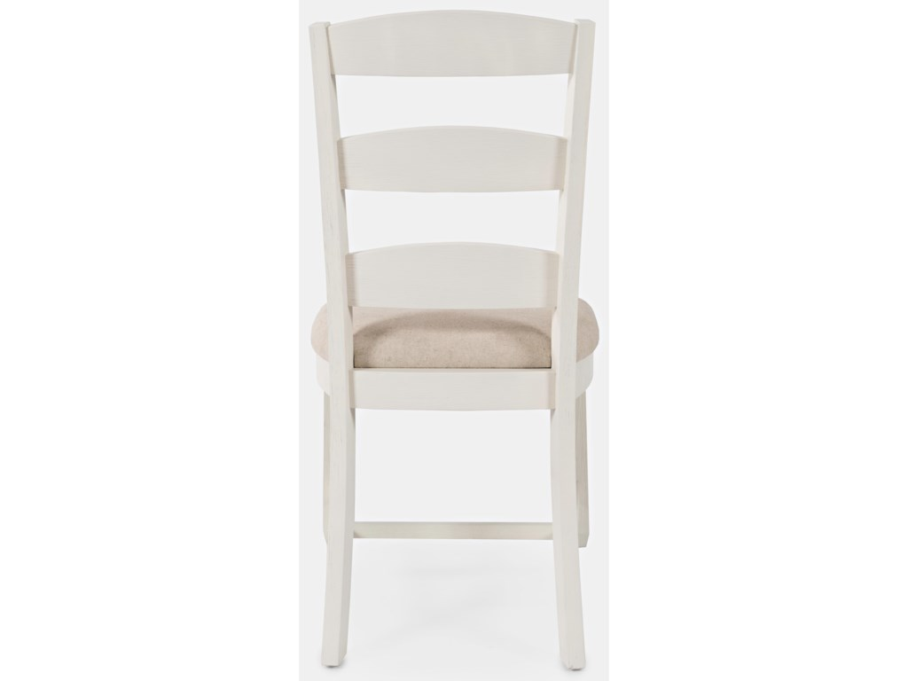 Jofran Dana PointLadderback Chair