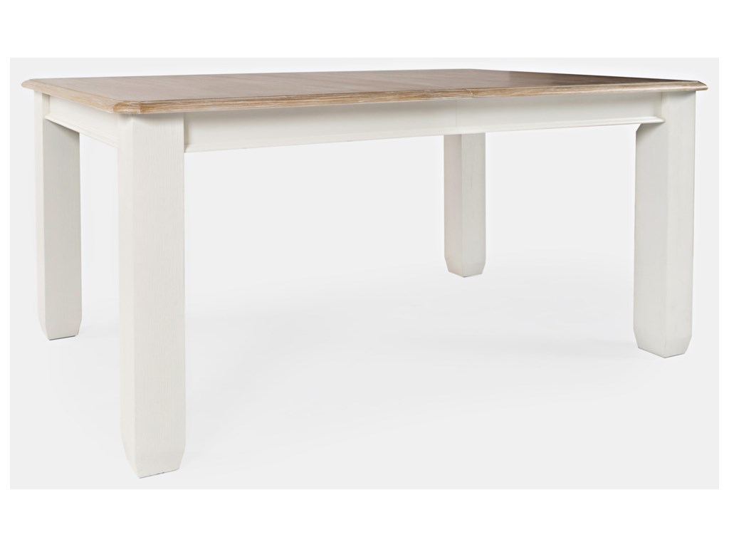 Jofran Dana PointExtension Dining Table