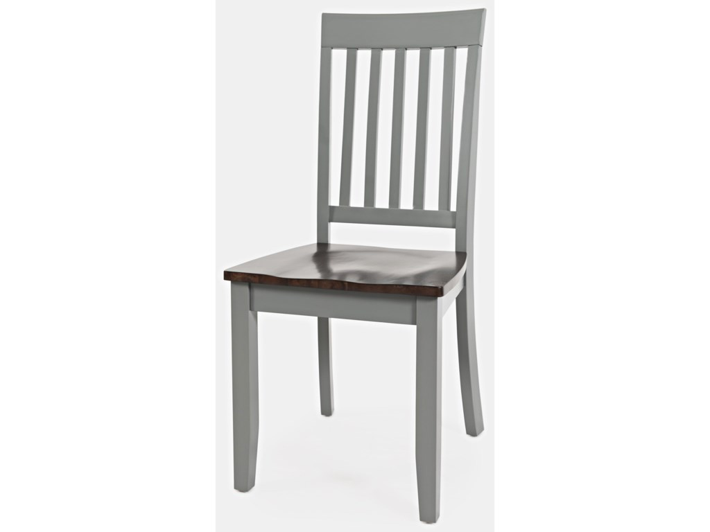 Jofran Decatur Lane2 Side Dining Chairs