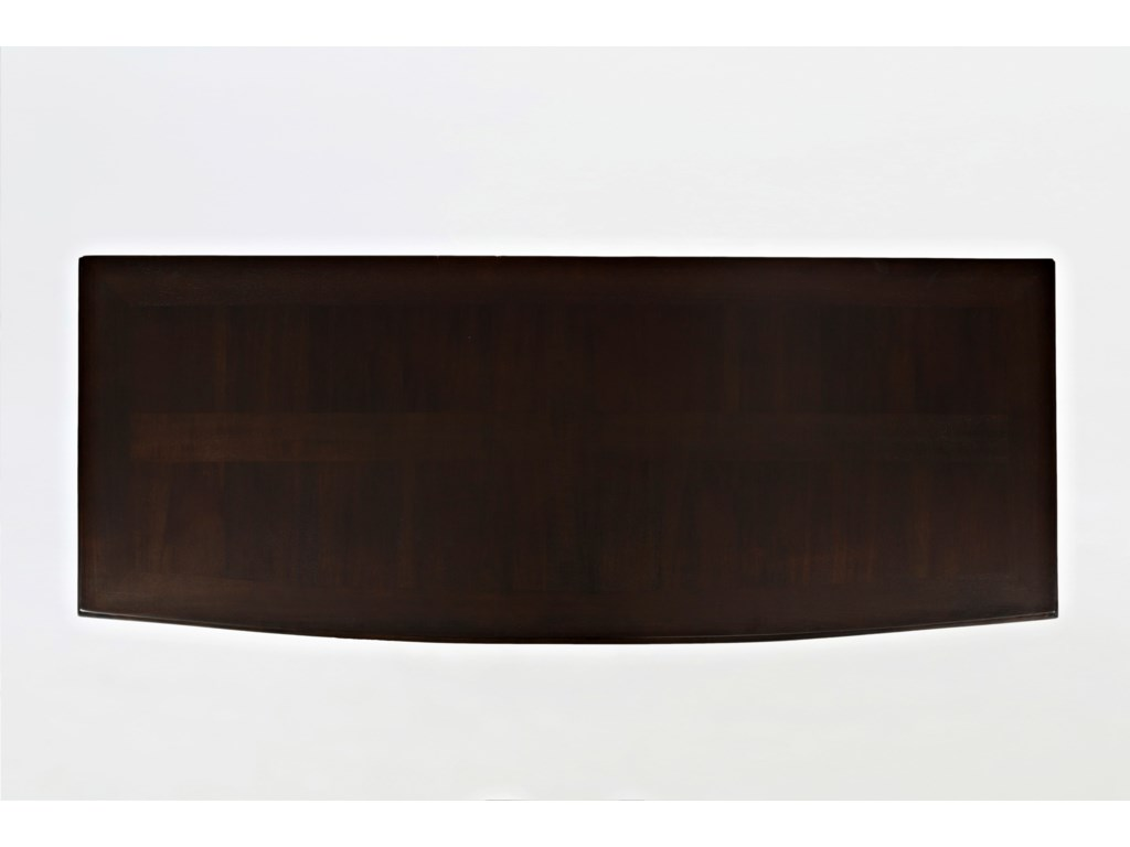 Jofran DowntownSofa Table