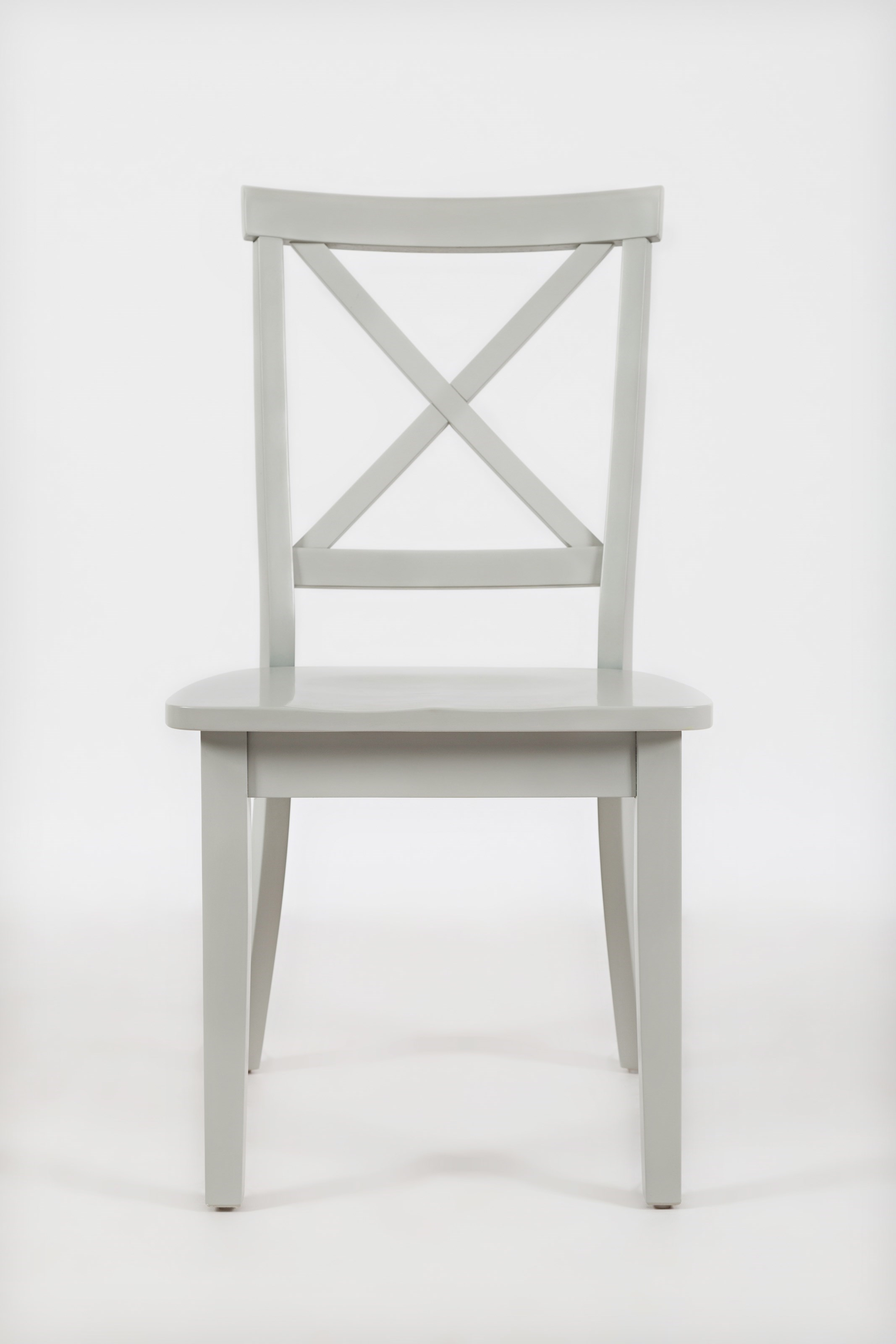 x back dining chairs. Jofran Everyday ClassicsX Back Dining Chair X Chairs