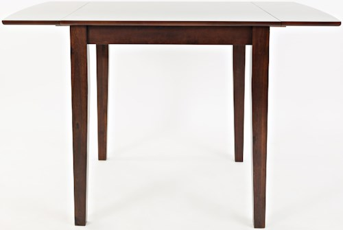 Jofran Everyday Classics Drop Leaf Table