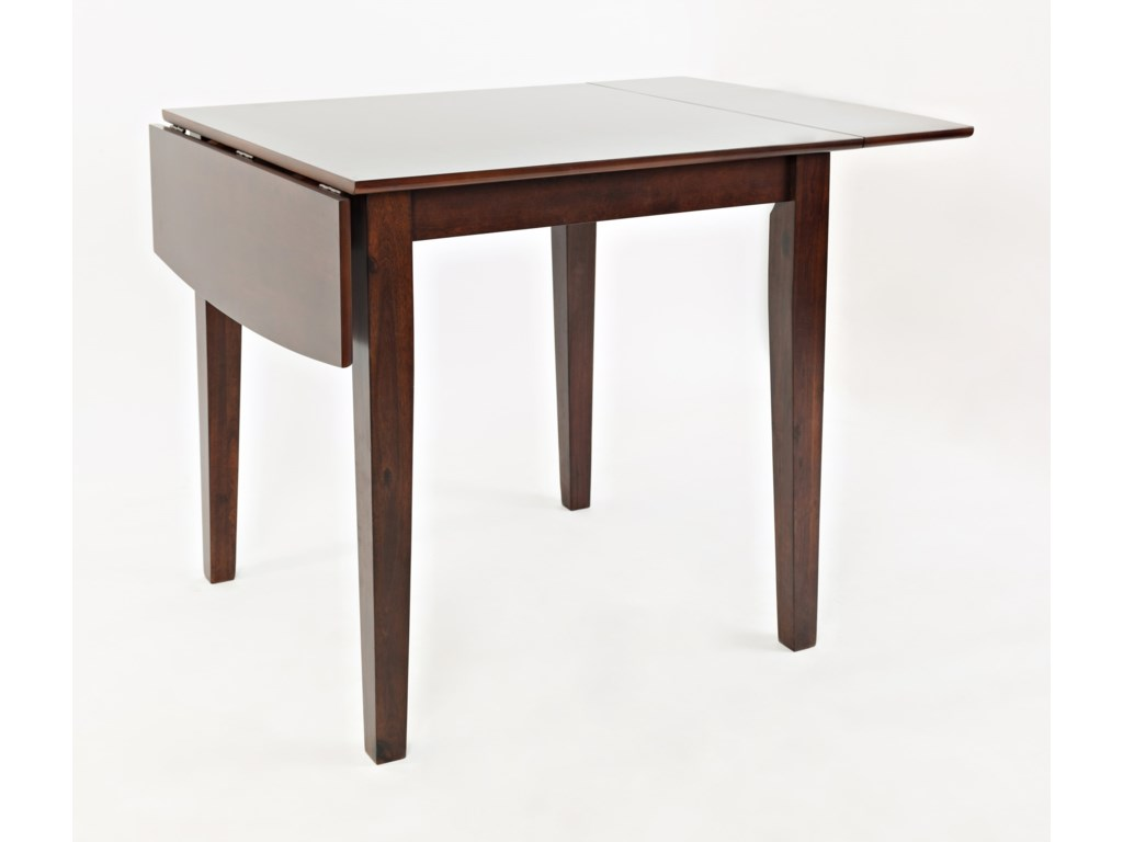 Jofran Everyday ClassicsDrop Leaf Table