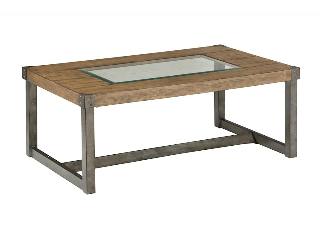 Jofran FreemontCocktail Table