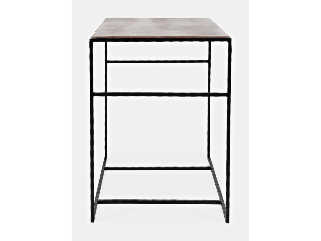 Jofran Global ArchiveBingham Accent Table