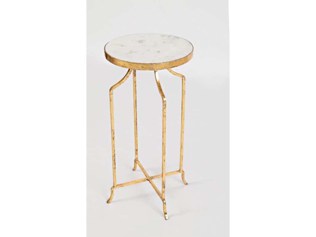 Jofran Global ArchiveAccent Table