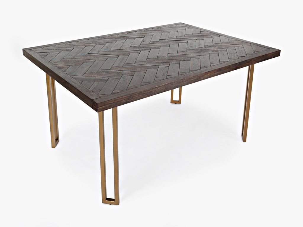Jofran GramercyDining Table
