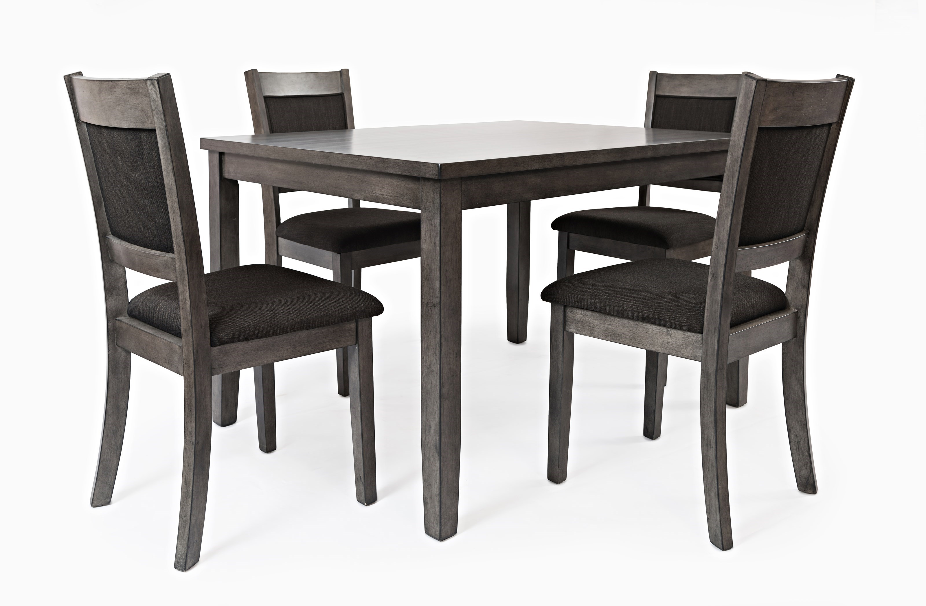Jofran Greyson Heights 5 Pack Dining Set