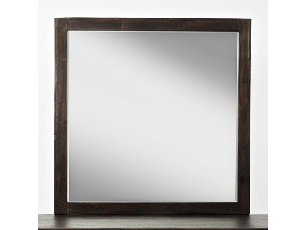 Jofran Jackson LodgeStudio Mirror