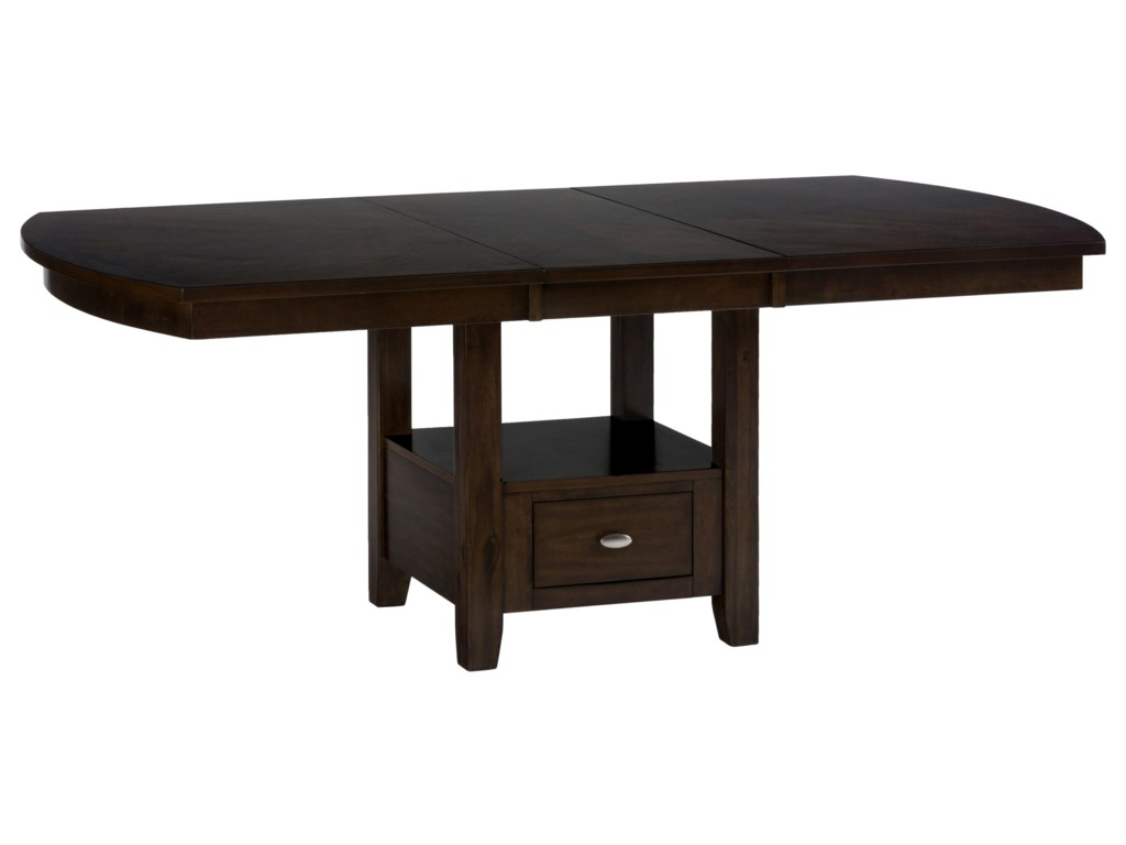 Jofran Mirandela BirchDining/Counter Height Table