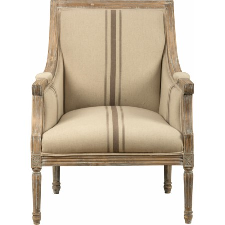 McKenna Accent Chair